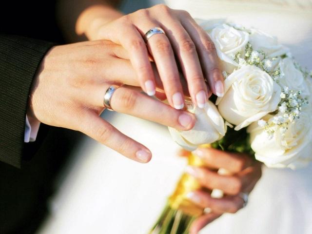 Полиция Челябинской области активно интересуется фиктивными браками