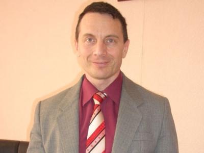 Суд не удовлетворил иск главы Каслей Сергея Фадеева