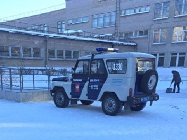 В Магнитогорске ищут анонима, разославшего в больницы и школы сообщения о взрывах