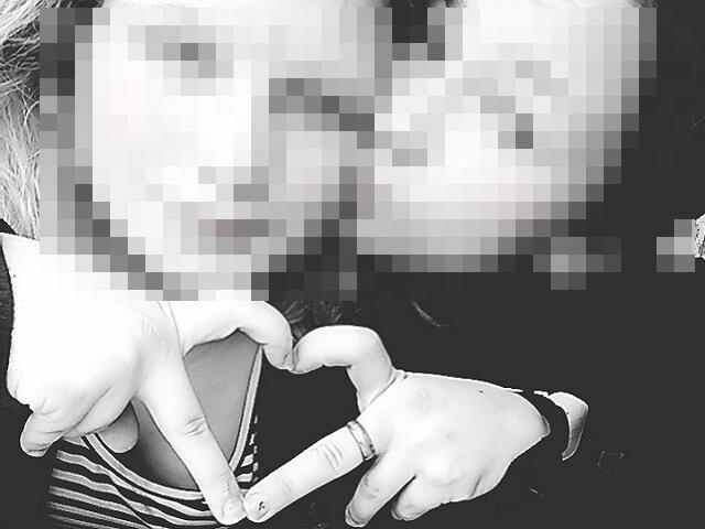 Пропавших в Челябинской области девочек нашли в Миассе