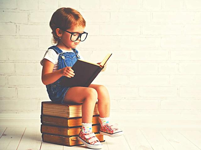 8 книжных новинок для детей, которые нельзя обойти стороной