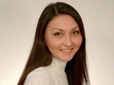 Южноуральских татарочек приглашают на конкурс