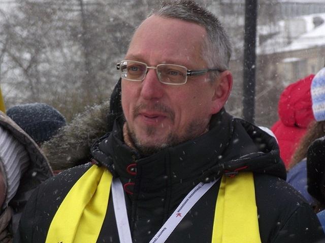 Кандидату в мэры Челябинска предъявили еще одно обвинение по уголовному делу