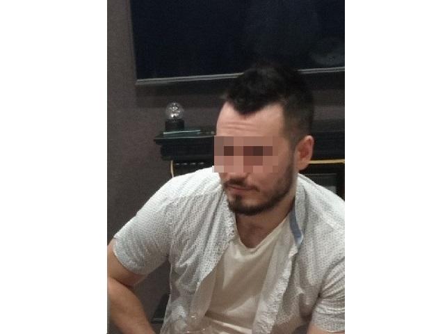 Не выходит на связь неделю: в Челябинской области бесследно исчез 30-летний мужчина