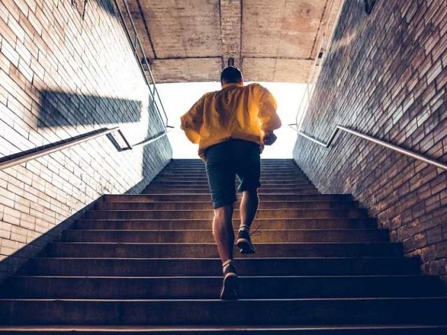 Как развить и укрепить силу воли: 6 простых способов