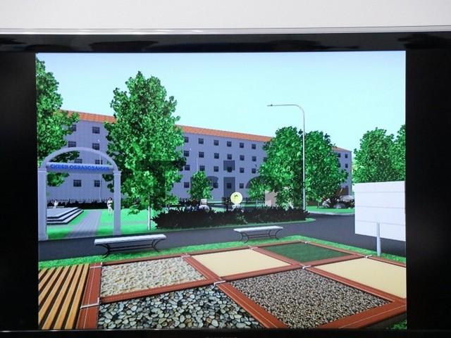 400 миасских детей скоро смогут учиться в IT-Cube