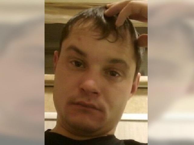 Родственники два месяца разыскивают без вести пропавшего южноуральца