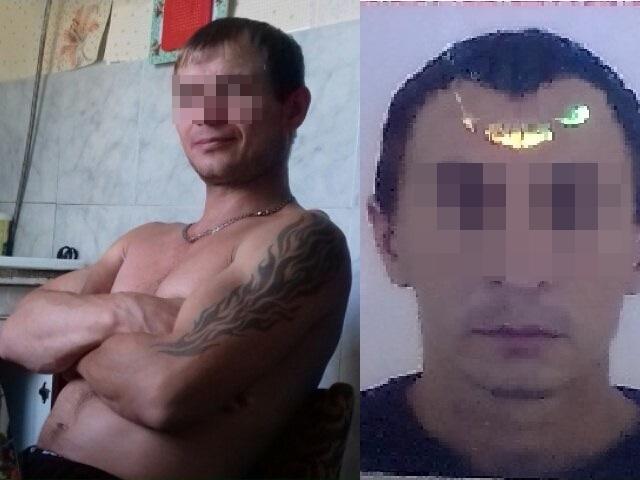 Двое мужчин бесследно исчезли в Челябинской области