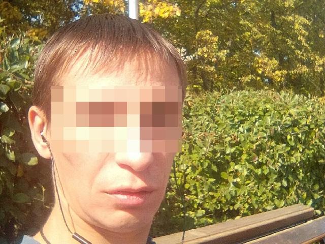 «Утром ушёл на работу»: на Южном Урале мужчина найден мёртвым после двух недель поисков