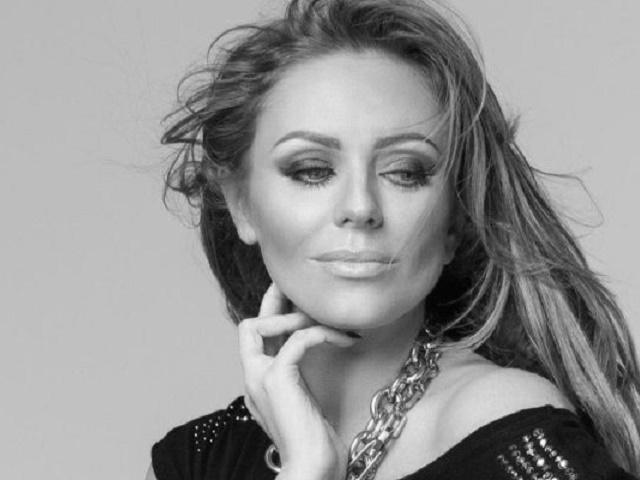 Названа причина смерти певицы Юлии Началовой
