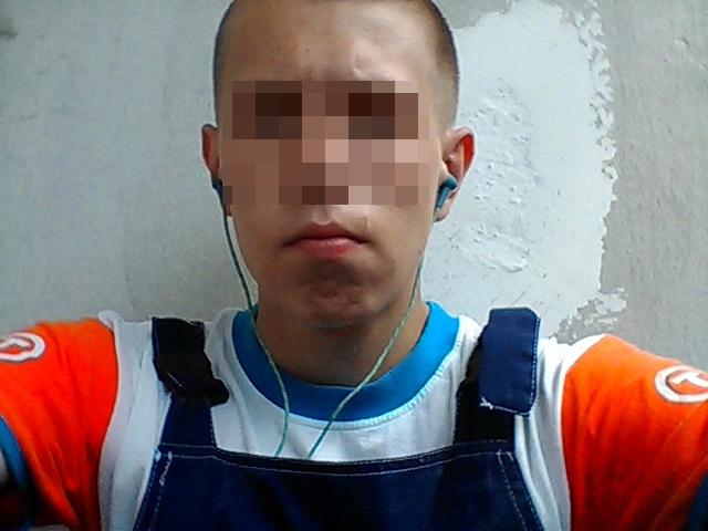 Прекращены поиски 23-летнего молодого человека, пропавшего в Челябинской области