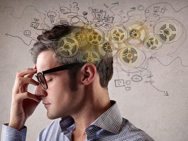 Ученые нашли способ избавиться от негативных воспоминаний