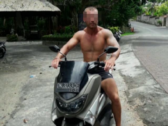 На Бали при ограблении обменника валют был застрелен россиянин