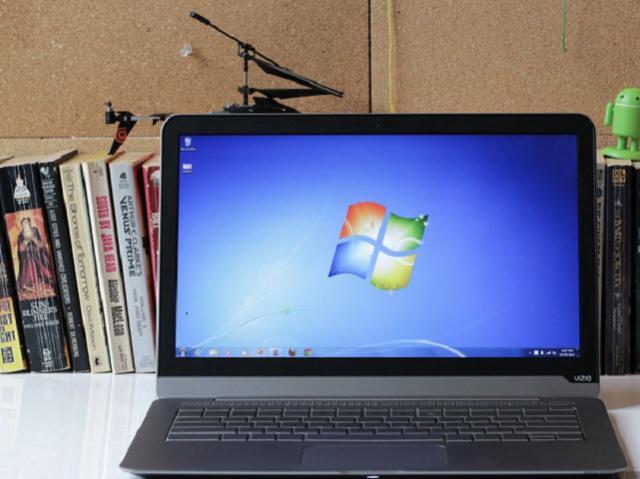 Microsoft больше небудет поддерживать Windows 7 | Приложения | Техника