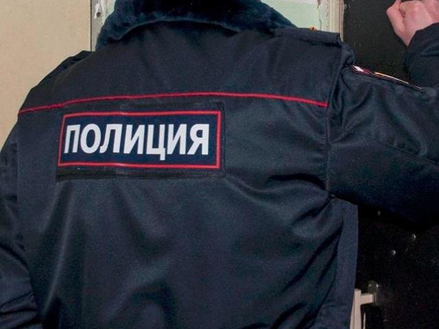 В Челябинской области полицейские ликвидировали наркопритон