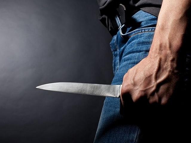 Ревнивый южноуралец убил соседа и покончил с собой