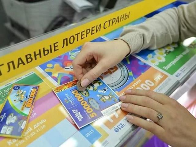 Челябинская область вошла в ТОП регионов по количеству миллионеров