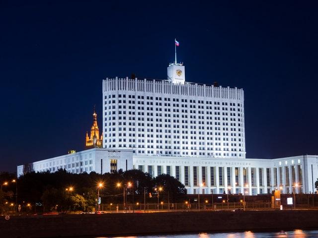 Кто среди российских министров зарабатывает больше всех