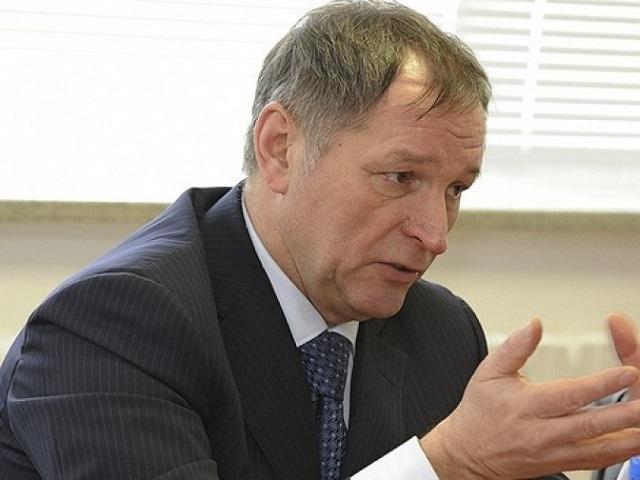 Южноуральцы вошли в список 200 богатейших бизнесменов России