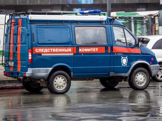 На Южном Урале десятилетний мальчик скончался, надышавшись газа из баллончика
