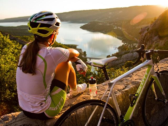 Правила отличного самочувствия: 12 советов, которые реально работают