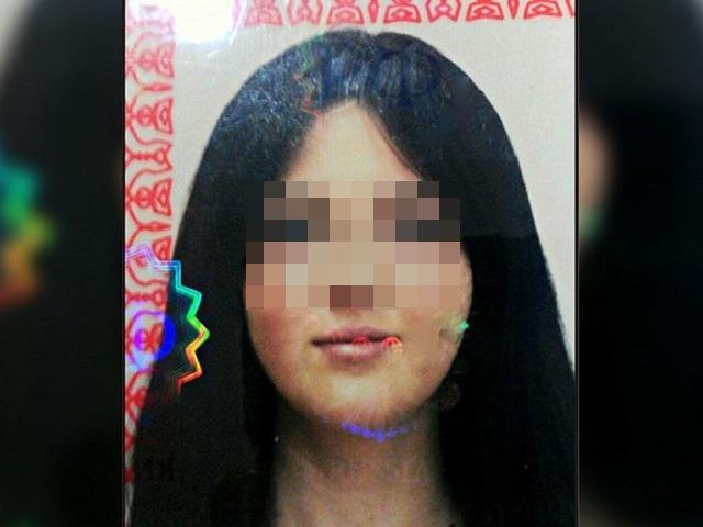 Прекращены поиски 16-летней девушки, пропавшей в Челябинской области