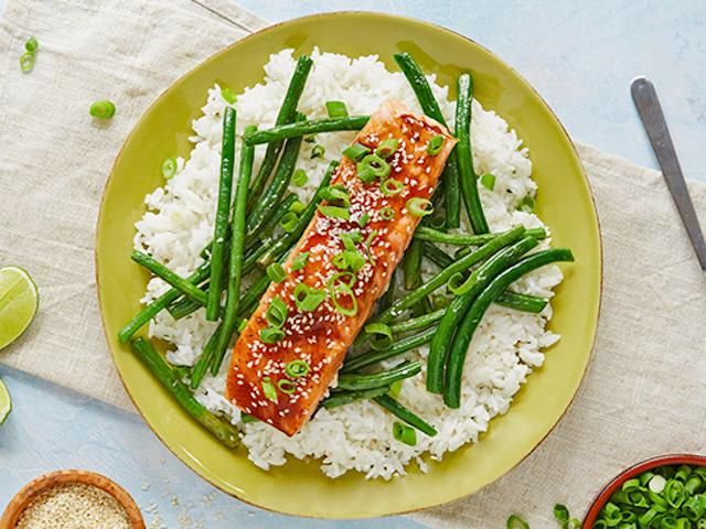 Правильно и вкусно: 12 блюд, полезных для микрофлоры кишечника
