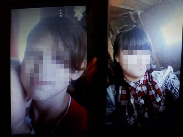 Прекращены поиски пропавших на Южном Урале школьниц
