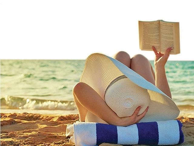 20 книг, которые вдохновят вас на путешествия