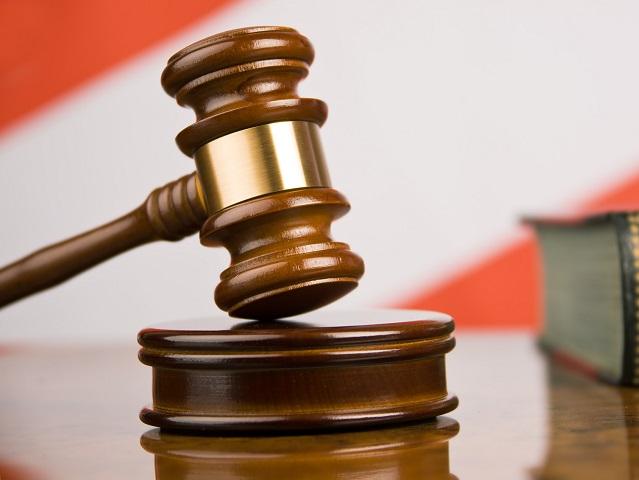 В Миассе экс-чиновник получил условный срок за мошенничество