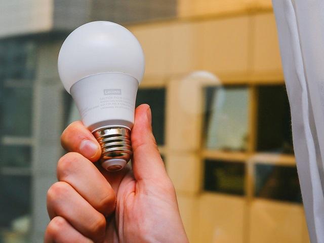 Медики предупредили об опасности светодиодных ламп