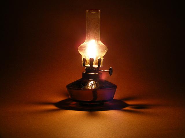 В Миассе в пятницу отключат свет, воду и газ
