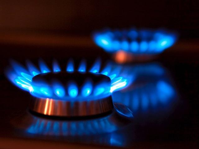 В Миассе 20 мая отключат свет и газ