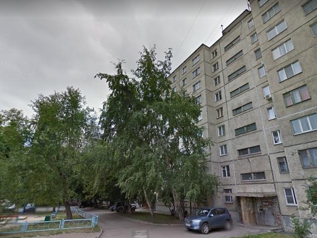 Южноуралец «наказал» управляющую компанию на 250 тысяч рублей за протекающую крышу