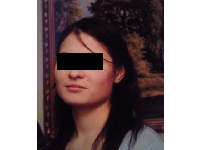 Прекращены поиски девушки, пропавшей по дороге на работу в Челябинской области
