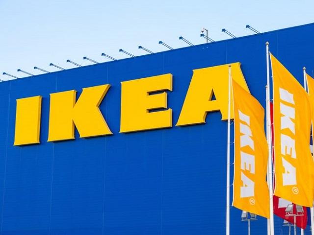 IKEA планирует сдавать мебель в аренду в России