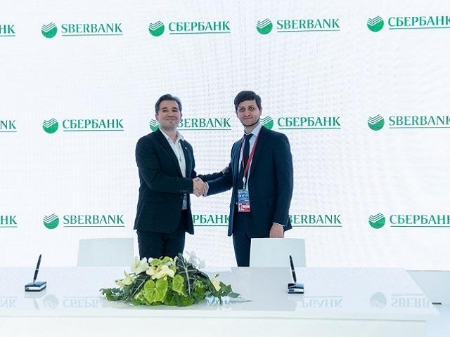 МегаФон и FortRossVentures подписали соглашение о стратегическом партнерстве