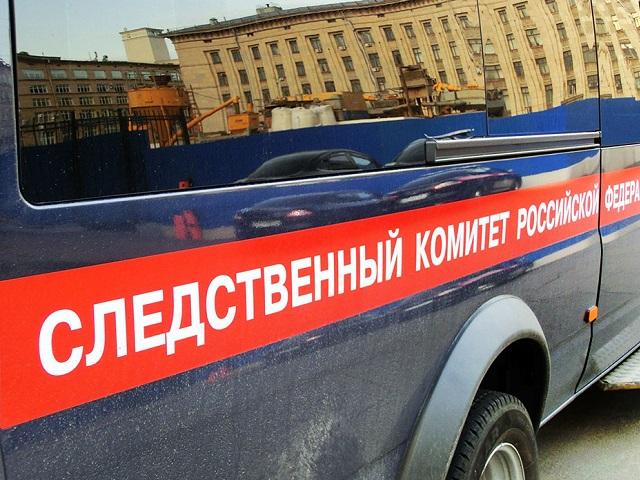В Челябинской области мальчик умер во время игры в прятки
