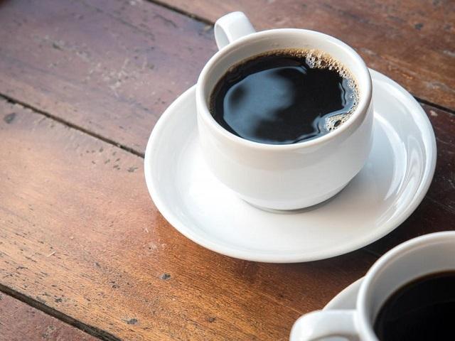 Медики предупредили об опасности ежедневного употребления кофе