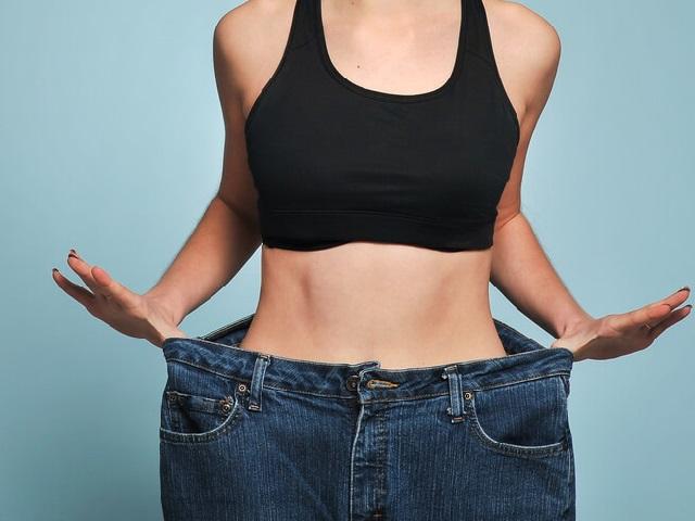 Медики рассказали об опасности популярного способа похудения