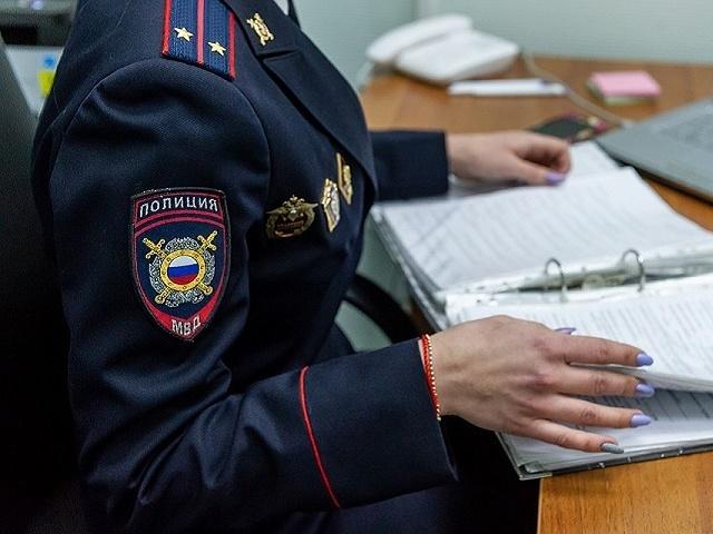 В Челябинской области нашли иностранца, который сбежал от жены