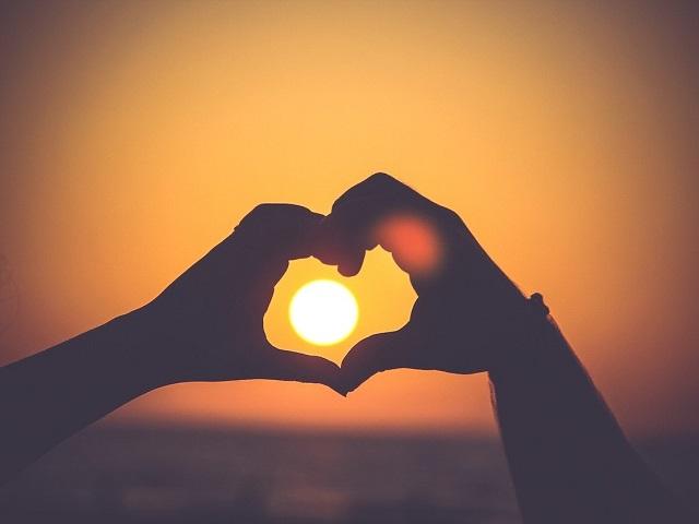 Как создать гармоничные отношения в семье: 15 выводов психолога