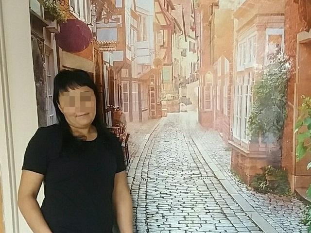 Ушла с работы и не вернулась: в Челябинской области разыскивают пропавшую без вести женщину