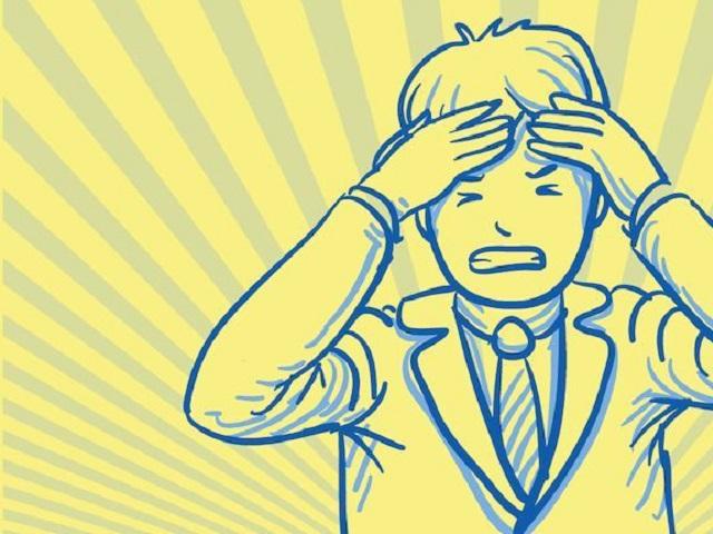 Срочно к врачу? 16 симптомов, которые мы зря игнорируем