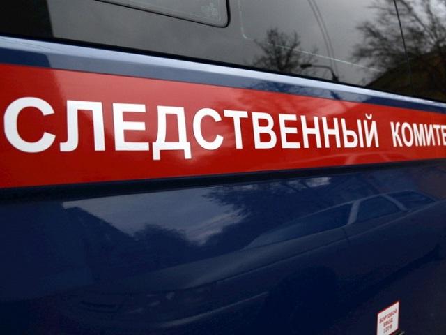 На Южном Урале девятилетний мальчик погиб в лесу от удара током