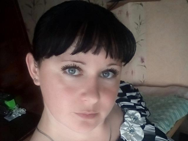 В Челябинской области исчезла молодая мама с двухлетним сыном
