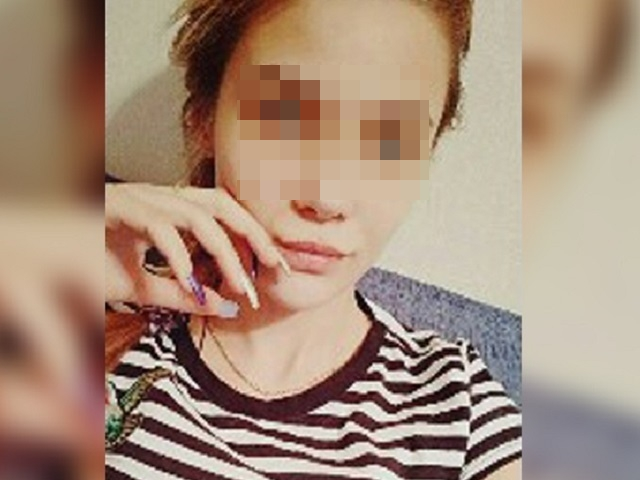 На Южном Урале ведутся поиски пропавшей 14-летней школьницы