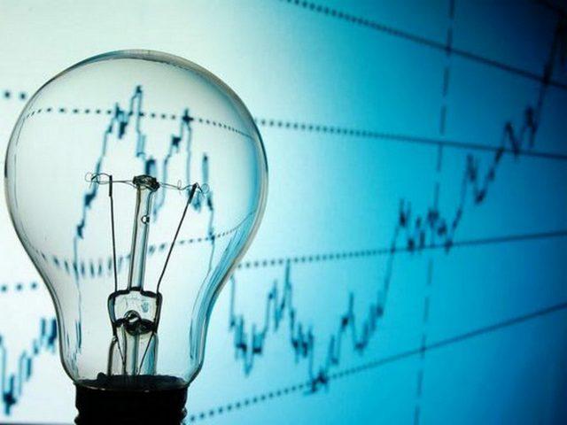 Чем обернется для южноуральцев смена поставщика электроэнергии