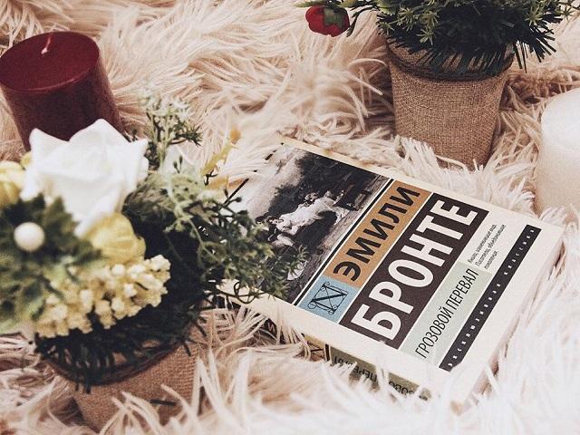 25 интересных книг, написанных женщинами