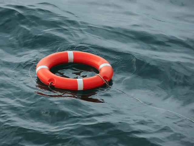 В Челябинске утонула 9-летняя девочка,  а малышку 3 лет  успели спасти
